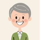 富山県砺波市 60代 男性 H.Nのお客様の声
