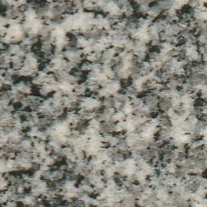 萩石材 真壁石 小目